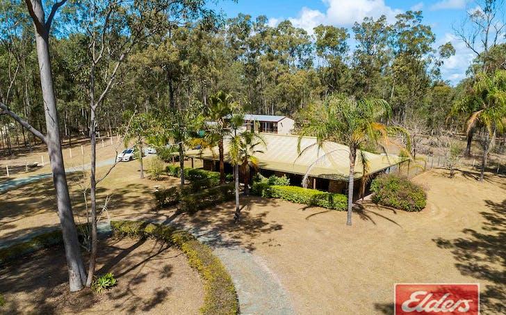 111 Glynton Road, Jimboomba, QLD, 4280 - Image 1