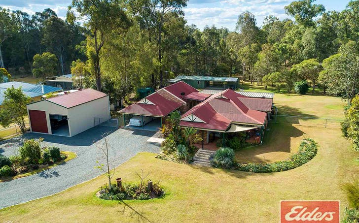 38 Sugar Gum Court, Jimboomba, QLD, 4280 - Image 1