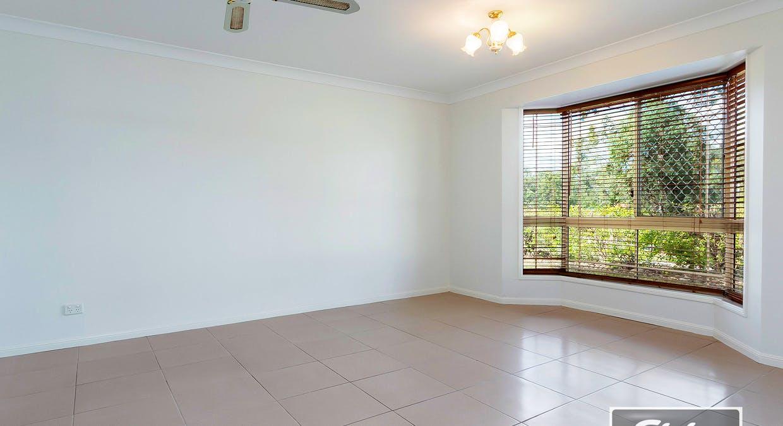 1 Papworth Court, Cedar Vale, QLD, 4285 - Image 4
