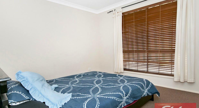 24 Cottonwood Street, Jimboomba, QLD, 4280 - Image 13