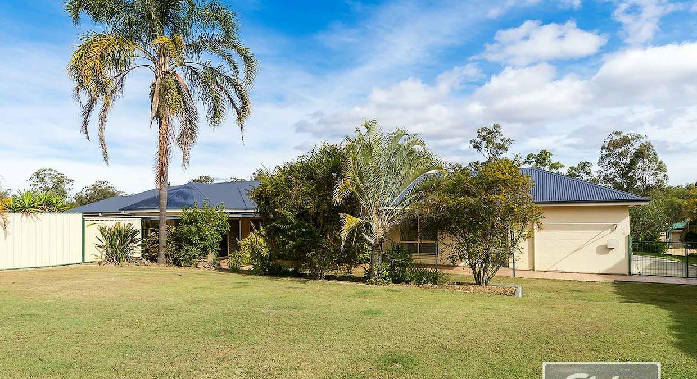 1 Pink Myrtle Court, Jimboomba, QLD, 4280 - Image 21