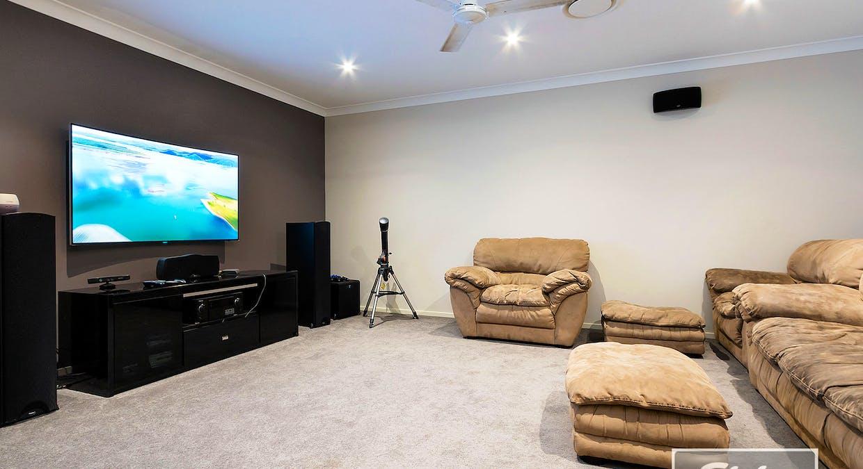 37 Carron Place, Jimboomba, QLD, 4280 - Image 8