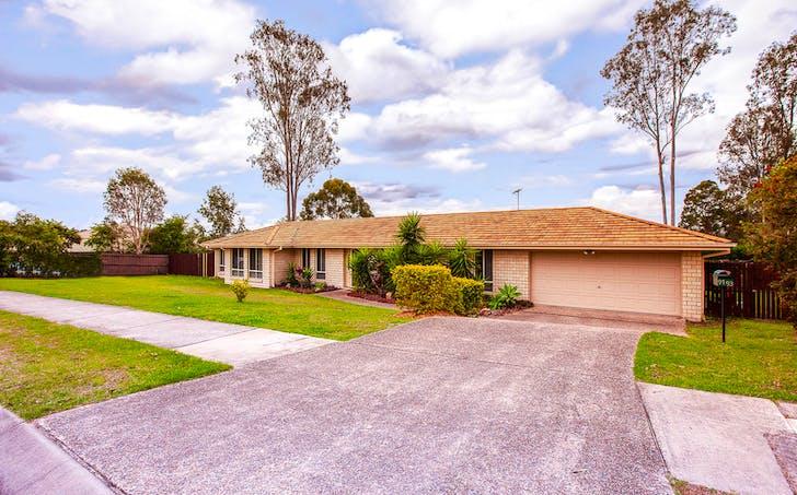 91 Coachwood Drive, Jimboomba, QLD, 4280 - Image 1
