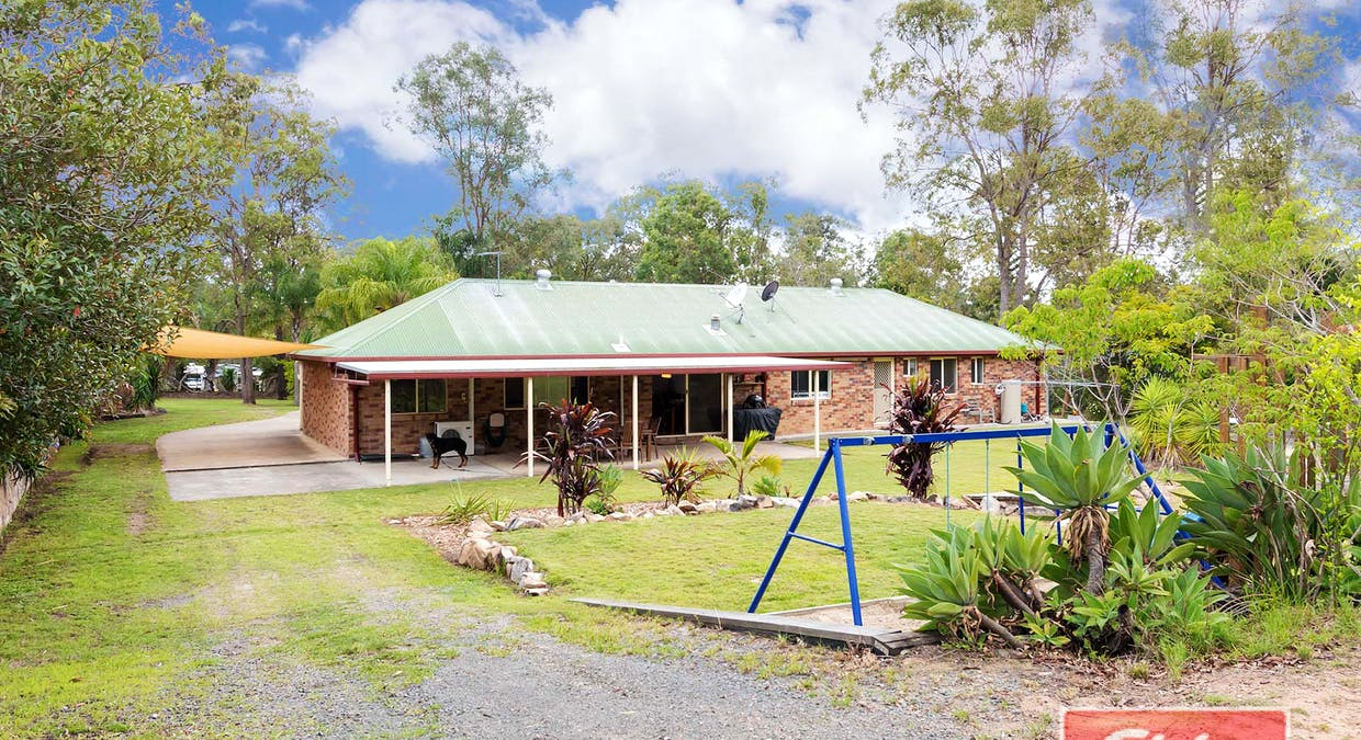 171 Drover Crescent, Jimboomba, QLD, 4280 - Image 17
