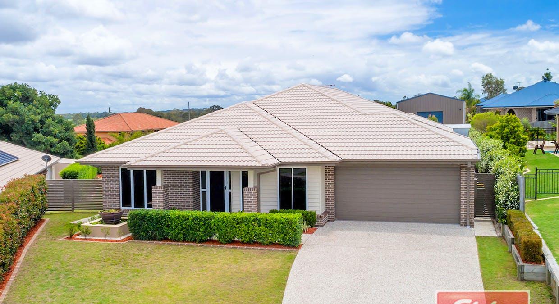 10 Robyn Court, Logan Village, QLD, 4207 - Image 1