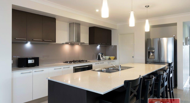 10 Robyn Court, Logan Village, QLD, 4207 - Image 2