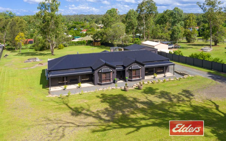 17-19 Coachwood Drive, Flagstone, QLD, 4280 - Image 1