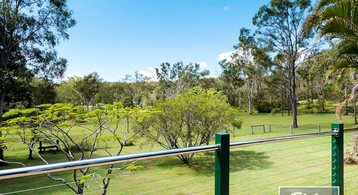 110 Clydesdale Road, Jimboomba, QLD, 4280 - Image 17