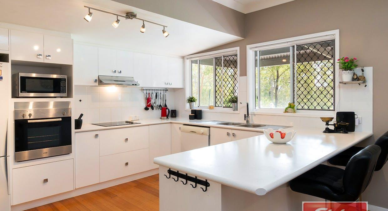 56 Drover Crescent, Jimboomba, QLD, 4280 - Image 2