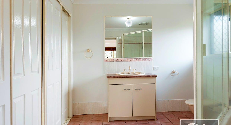 1 Papworth Court, Cedar Vale, QLD, 4285 - Image 12