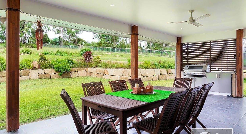 37 Carron Place, Jimboomba, QLD, 4280 - Image 4