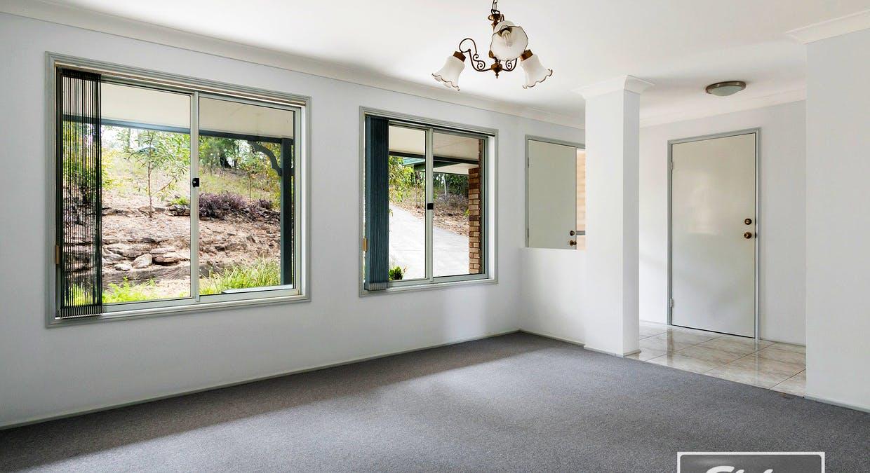 125 Harrison Road, Cedar Vale, QLD, 4285 - Image 8