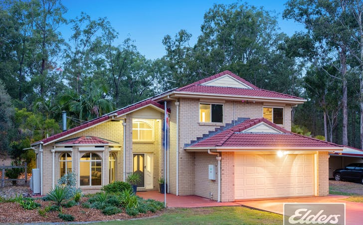 69-73 River Oak Drive, Flagstone, QLD, 4280 - Image 1