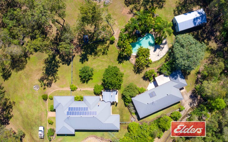 220-232 Stockleigh Road, Stockleigh, QLD, 4280 - Image 1
