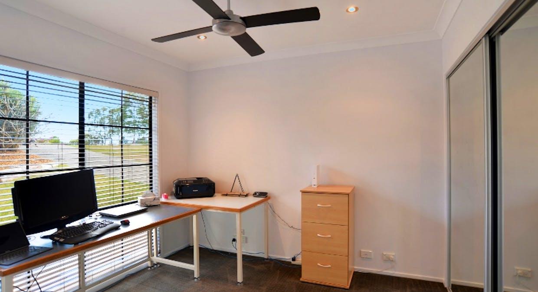 101 Anne Collins Crescent, Mundoolun, QLD, 4285 - Image 16