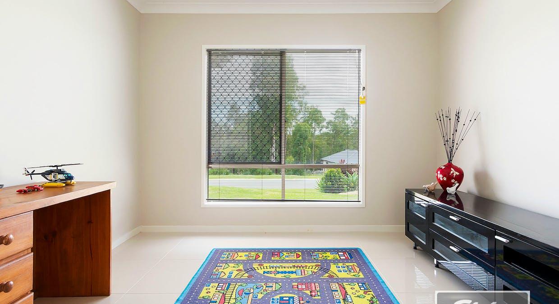 37 Carron Place, Jimboomba, QLD, 4280 - Image 19