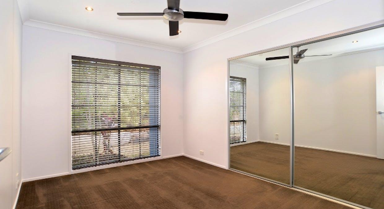 101 Anne Collins Crescent, Mundoolun, QLD, 4285 - Image 20