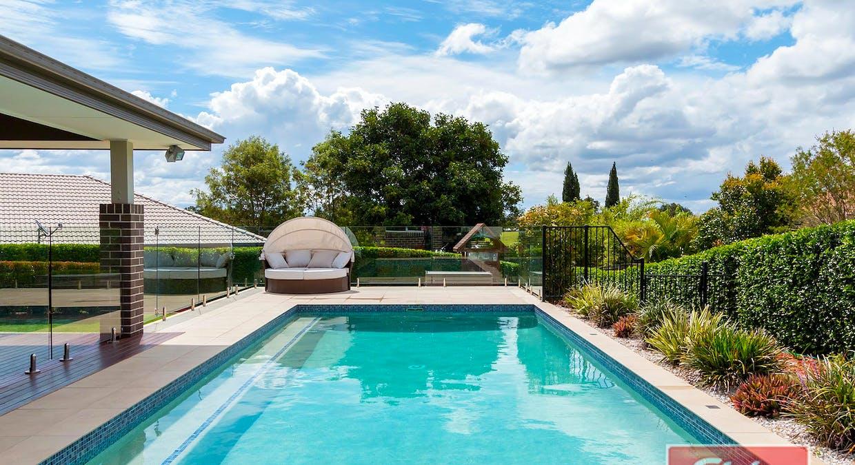 10 Robyn Court, Logan Village, QLD, 4207 - Image 12