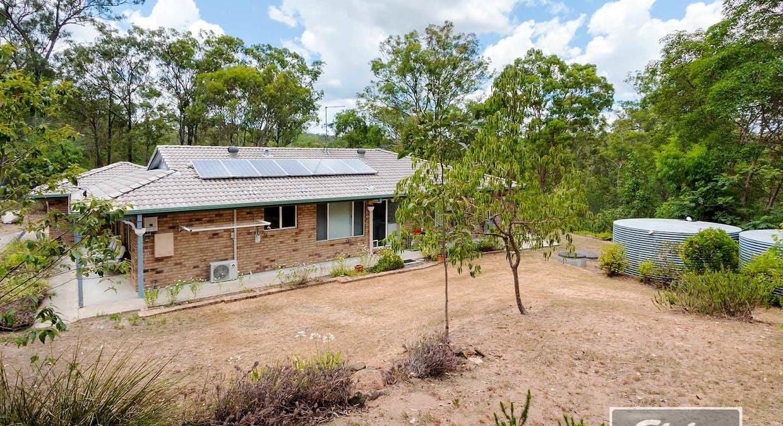125 Harrison Road, Cedar Vale, QLD, 4285 - Image 13