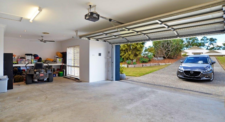 101 Anne Collins Crescent, Mundoolun, QLD, 4285 - Image 23