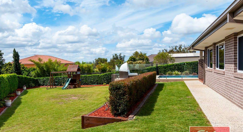 10 Robyn Court, Logan Village, QLD, 4207 - Image 9