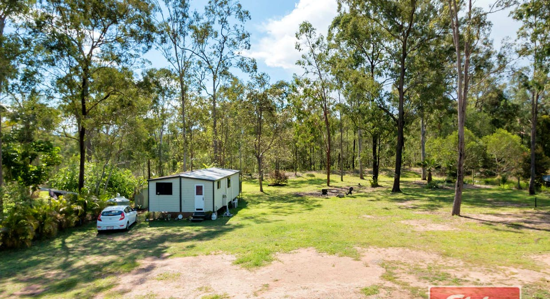 56 Drover Crescent, Jimboomba, QLD, 4280 - Image 11