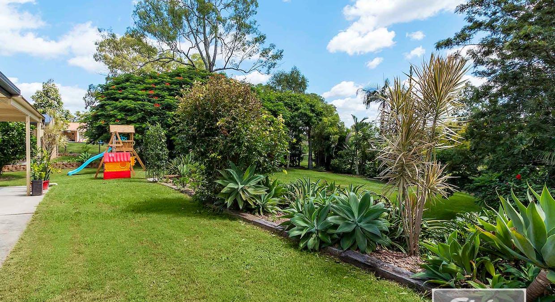 119 Henderson Road, Jimboomba, QLD, 4280 - Image 7