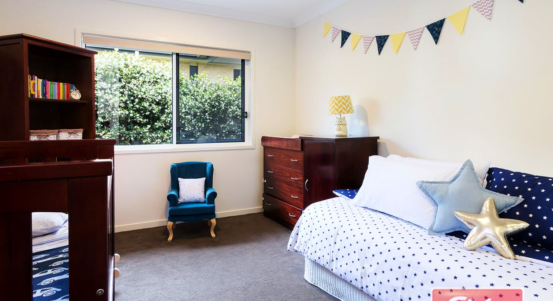 10 Robyn Court, Logan Village, QLD, 4207 - Image 17