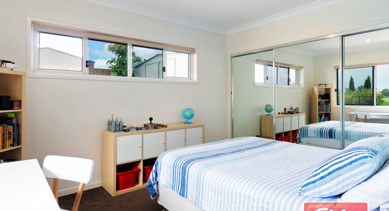 10 Robyn Court, Logan Village, QLD, 4207 - Image 14