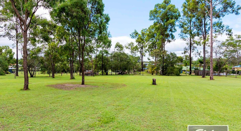 74 Red Cedar Crescent, Jimboomba, QLD, 4280 - Image 19