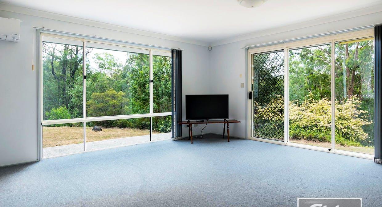 125 Harrison Road, Cedar Vale, QLD, 4285 - Image 6