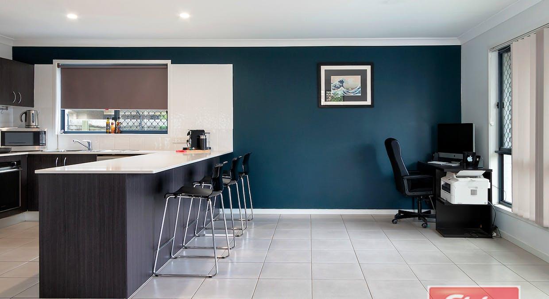 99 Coachwood Drive, Jimboomba, QLD, 4280 - Image 10