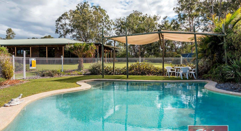 107 Millstream Road, Jimboomba, QLD, 4280 - Image 5