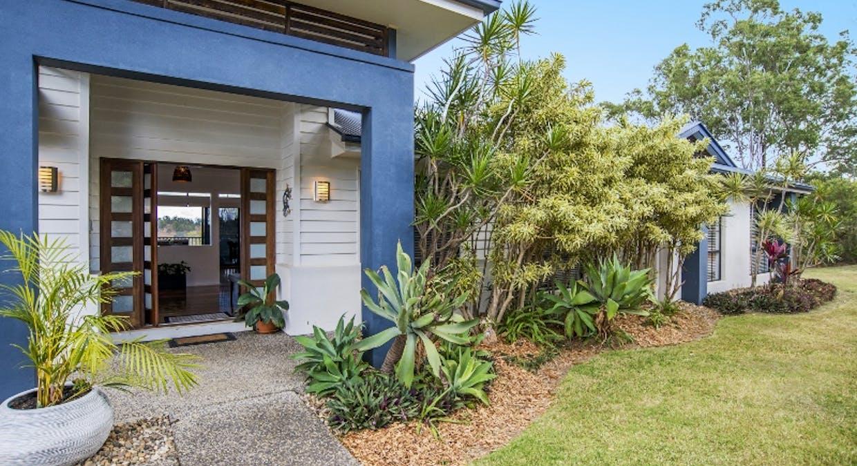 101 Anne Collins Crescent, Mundoolun, QLD, 4285 - Image 5