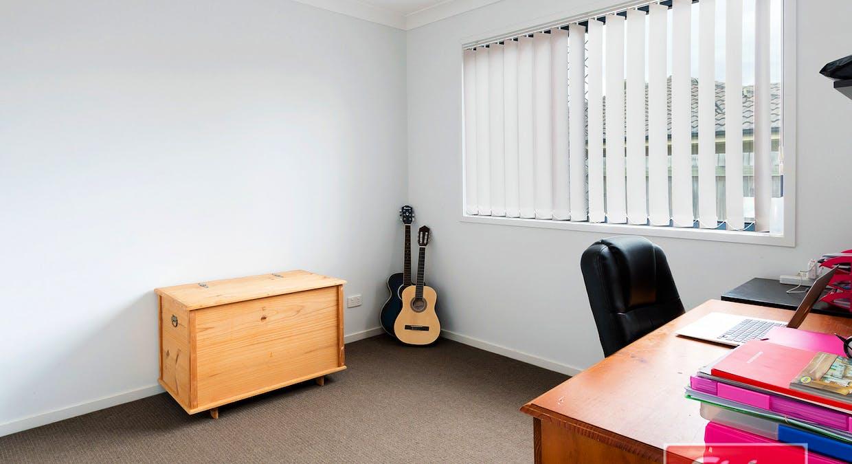 99 Coachwood Drive, Jimboomba, QLD, 4280 - Image 13