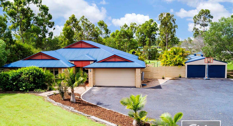 74 Red Cedar Crescent, Jimboomba, QLD, 4280 - Image 1