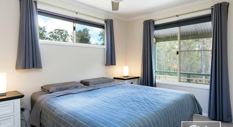 138 Minugh Road, Jimboomba, QLD, 4280 - Image 8