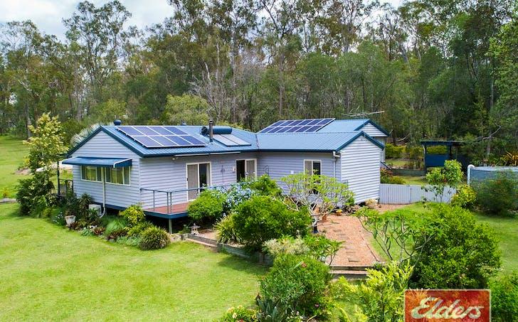 272 Camp Cable Road, Jimboomba, QLD, 4280 - Image 1