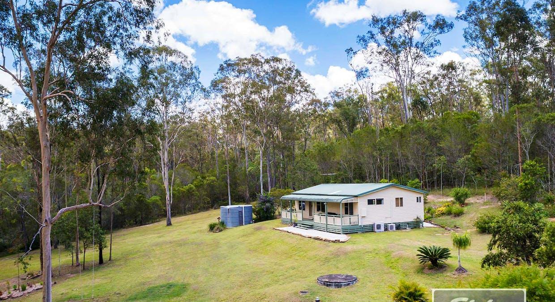 138 Minugh Road, Jimboomba, QLD, 4280 - Image 13