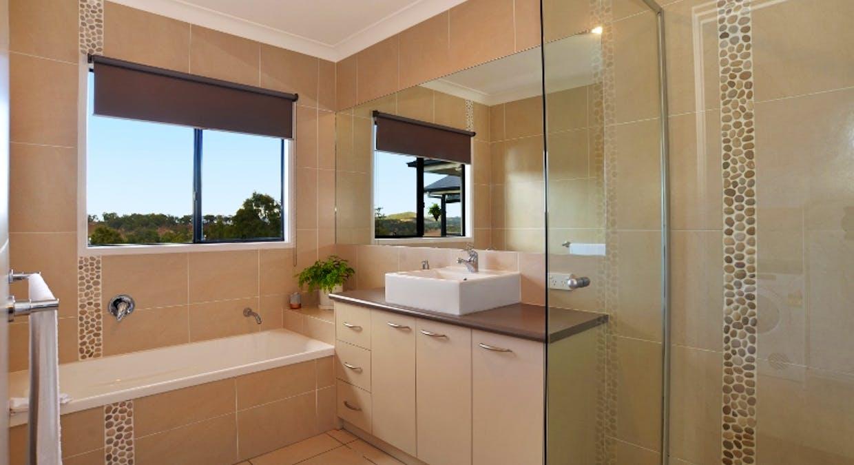 101 Anne Collins Crescent, Mundoolun, QLD, 4285 - Image 19