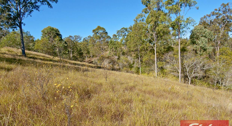 183-193 Worip Drive, Veresdale Scrub, QLD, 4285 - Image 9
