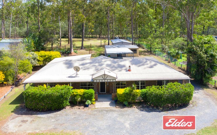 16 Teamster Court, Flagstone, QLD, 4280 - Image 1
