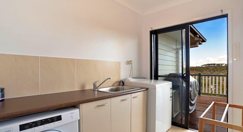 101 Anne Collins Crescent, Mundoolun, QLD, 4285 - Image 21