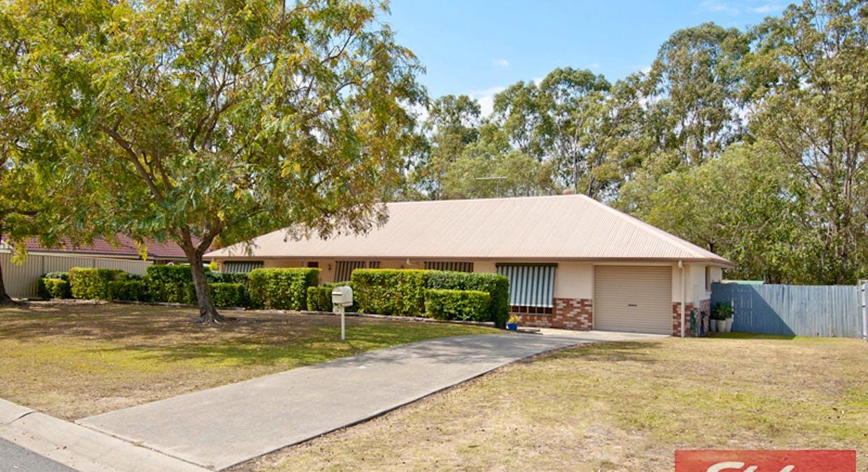 24 Cottonwood Street, Jimboomba, QLD, 4280 - Image 4