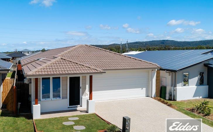 201 Darlington Drive, Yarrabilba, QLD, 4207 - Image 1
