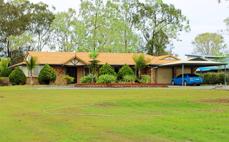 82 Coachwood Drive, Jimboomba, QLD, 4280 - Image 1