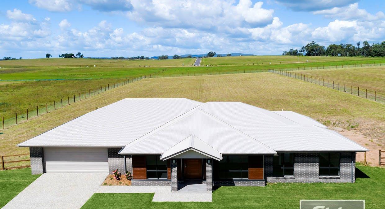 119 Duncan Road, Jimboomba, QLD, 4280 - Image 3