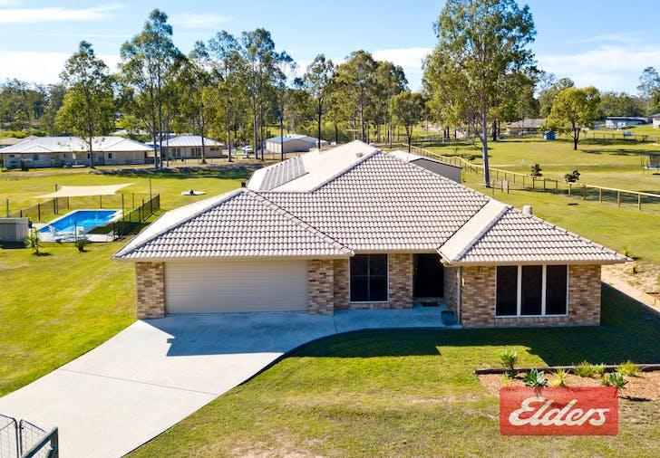 88-100 Myrtle Road, Jimboomba, QLD, 4280