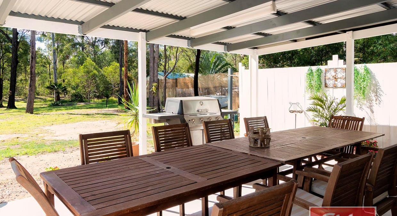 56 Drover Crescent, Jimboomba, QLD, 4280 - Image 23