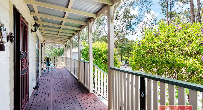 335 Dennis Road, Cedar Vale, QLD, 4285 - Image 14